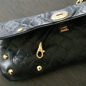 Michael Kors Bags - Michael Kors crossbody clutch